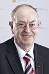 Cord Peter Lubinski