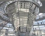 Kuppel Bundestag