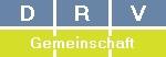Logo DRV-Gemeinschaft